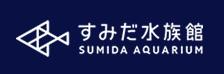 banner_sumida_f01.jpg